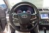 2015 Toyota Camry SE in Doral FL, 33166