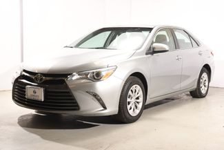 2015 Toyota Camry LE in Branford CT, 06405
