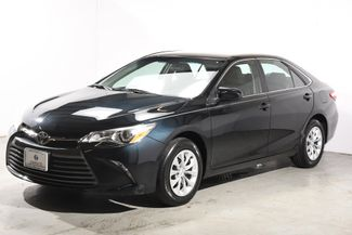 2015 Toyota Camry LE in Branford, CT 06405