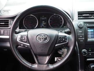 2015 Toyota Camry SE Englewood, CO 11