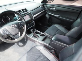 2015 Toyota Camry SE Englewood, CO 13