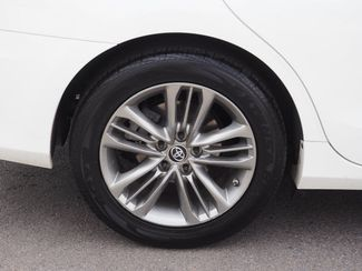 2015 Toyota Camry SE Englewood, CO 4