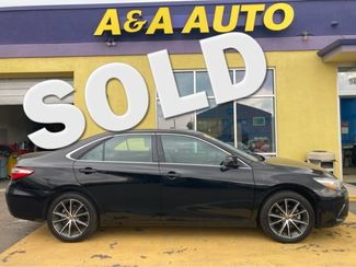 2015 Toyota Camry LE in Englewood, CO 80110