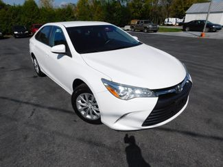 2015 Toyota Camry LE in Ephrata, PA 17522