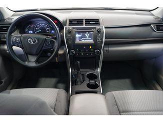 2015 Toyota Camry LE  city Texas  Vista Cars and Trucks  in Houston, Texas