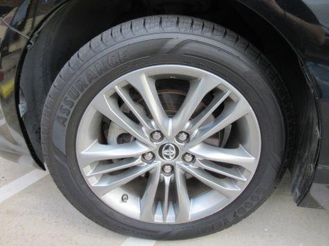 2015 Toyota Camry SE   Houston, TX   American Auto Centers in Houston, TX