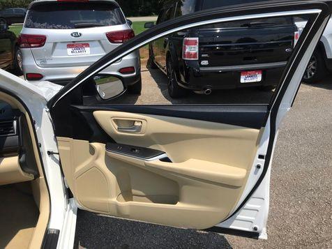 2015 Toyota Camry LE | Huntsville, Alabama | Landers Mclarty DCJ & Subaru in Huntsville, Alabama