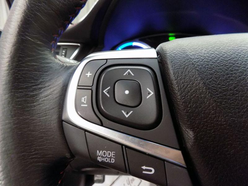 2015 Toyota Camry Hybrid SE  city Ohio  North Coast Auto Mall of Cleveland  in Cleveland, Ohio