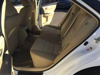 2015 Toyota Camry Hybrid LE 5 YEAR/60,000 MILE FACTORY POWERTRAIN WARRANTY Mesa, Arizona 10