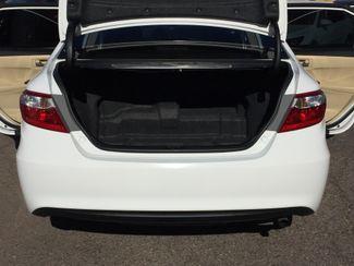 2015 Toyota Camry Hybrid LE 5 YEAR/60,000 MILE FACTORY POWERTRAIN WARRANTY Mesa, Arizona 11
