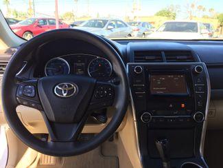 2015 Toyota Camry Hybrid LE 5 YEAR/60,000 MILE FACTORY POWERTRAIN WARRANTY Mesa, Arizona 14