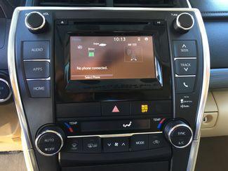 2015 Toyota Camry Hybrid LE 5 YEAR/60,000 MILE FACTORY POWERTRAIN WARRANTY Mesa, Arizona 16