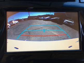 2015 Toyota Camry Hybrid LE 5 YEAR/60,000 MILE FACTORY POWERTRAIN WARRANTY Mesa, Arizona 17