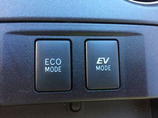 2015 Toyota Camry Hybrid LE 5 YEAR/60,000 MILE FACTORY POWERTRAIN WARRANTY Mesa, Arizona 19
