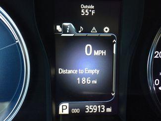2015 Toyota Camry Hybrid LE 5 YEAR/60,000 MILE FACTORY POWERTRAIN WARRANTY Mesa, Arizona 20