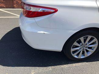 2015 Toyota Camry Hybrid XLE Scottsdale, Arizona 24