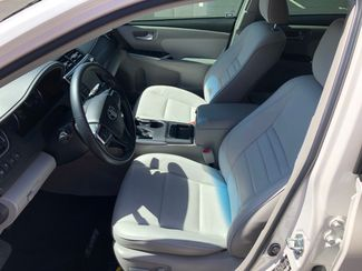 2015 Toyota Camry Hybrid XLE Scottsdale, Arizona 27