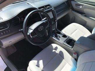 2015 Toyota Camry Hybrid XLE Scottsdale, Arizona 28