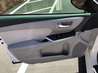 2015 Toyota Camry Hybrid XLE Scottsdale, Arizona 29