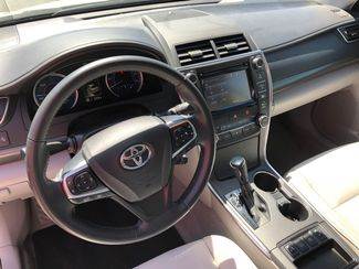 2015 Toyota Camry Hybrid XLE Scottsdale, Arizona 30
