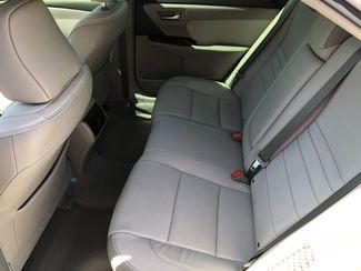 2015 Toyota Camry Hybrid XLE Scottsdale, Arizona 32
