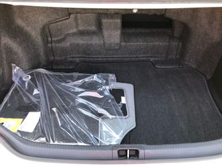 2015 Toyota Camry Hybrid XLE Scottsdale, Arizona 33