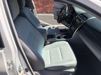 2015 Toyota Camry Hybrid XLE Scottsdale, Arizona 35