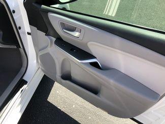 2015 Toyota Camry Hybrid XLE Scottsdale, Arizona 37