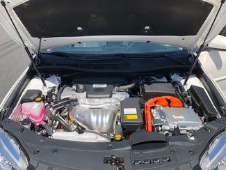 2015 Toyota Camry Hybrid XLE Scottsdale, Arizona 38