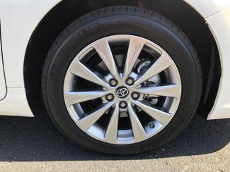 2015 Toyota Camry Hybrid XLE Scottsdale, Arizona 39