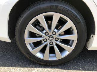 2015 Toyota Camry Hybrid XLE Scottsdale, Arizona 41
