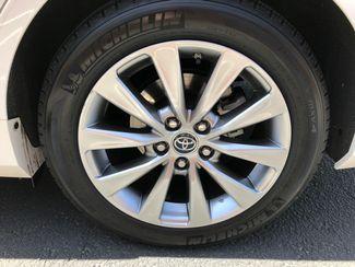 2015 Toyota Camry Hybrid XLE Scottsdale, Arizona 43