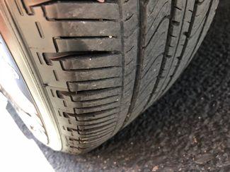 2015 Toyota Camry Hybrid XLE Scottsdale, Arizona 44