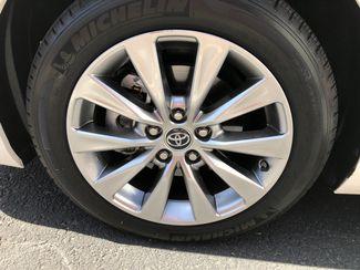 2015 Toyota Camry Hybrid XLE Scottsdale, Arizona 45