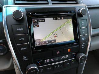 2015 Toyota Camry Hybrid XLE Scottsdale, Arizona 48