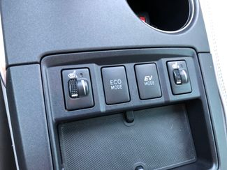 2015 Toyota Camry Hybrid XLE Scottsdale, Arizona 49