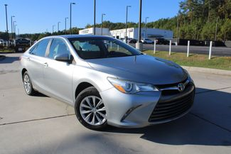 2015 Toyota CAMRY LE in Mableton, GA 30126