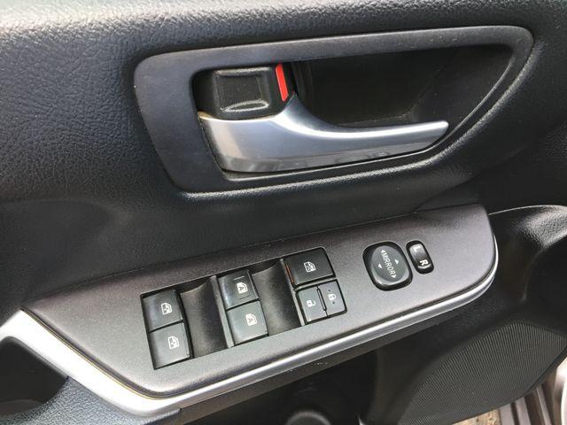 2015 Toyota Camry LE 5 YEAR/60,000 FACTORY POWERTRAIN WARRANTY Mesa, Arizona 15