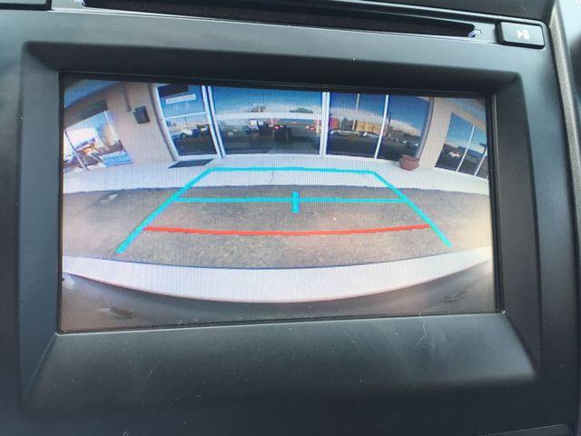 2015 Toyota Camry LE 5 YEAR/60,000 FACTORY POWERTRAIN WARRANTY Mesa, Arizona 18