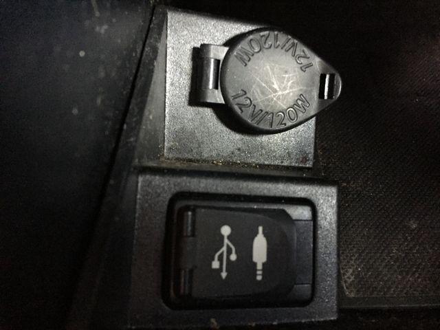 2015 Toyota Camry LE 5 YEAR/60,000 FACTORY POWERTRAIN WARRANTY Mesa, Arizona 19