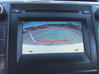 2015 Toyota Camry LE 5 YEAR/60,000 MILE FACTORY POWERTRAIN WARRANTY Mesa, Arizona 18