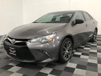 2015 Toyota Camry XSE in Lindon, UT 84042