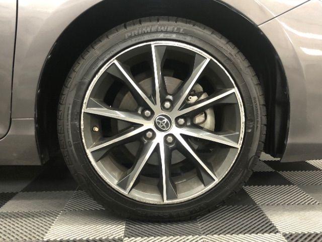2015 Toyota Camry XSE LINDON, UT 13