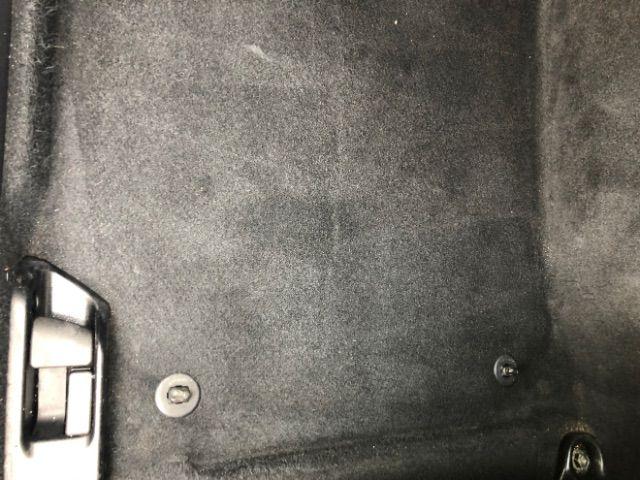 2015 Toyota Camry XSE LINDON, UT 17