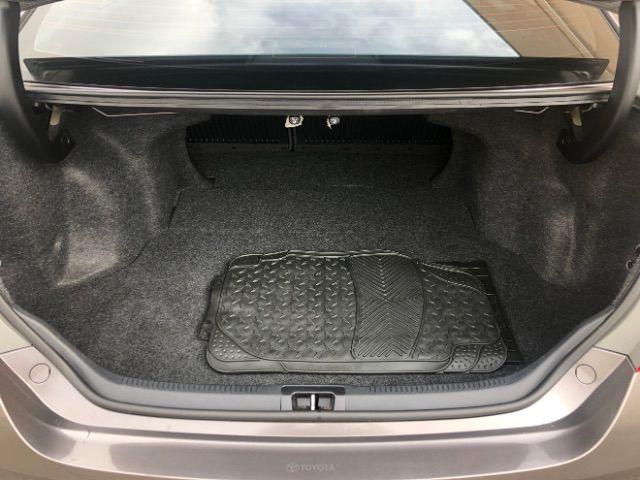 2015 Toyota Camry XSE LINDON, UT 32