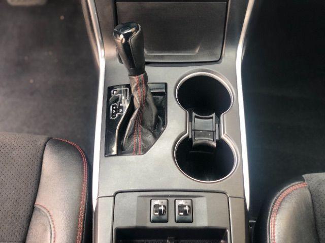 2015 Toyota Camry XSE LINDON, UT 35