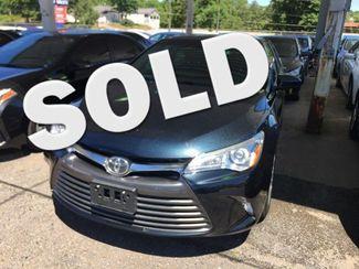 2015 Toyota Camry LE | Little Rock, AR | Great American Auto, LLC in Little Rock AR AR