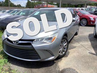 2015 Toyota CAMRY    Little Rock, AR   Great American Auto, LLC in Little Rock AR AR