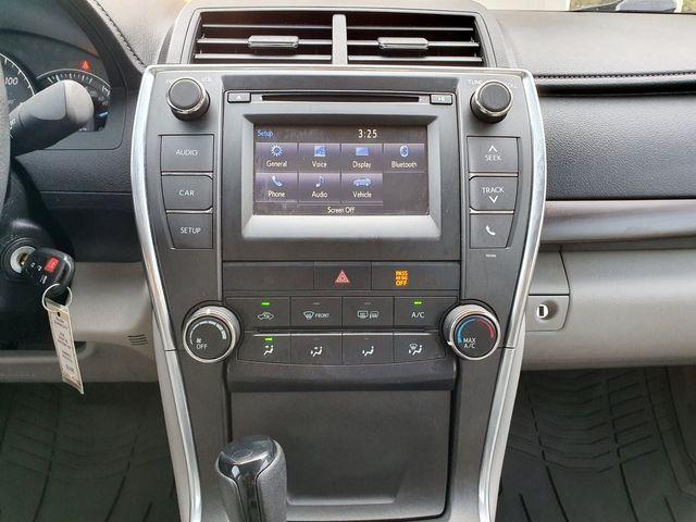 2015 Toyota Camry LE in Louisville, TN 37777