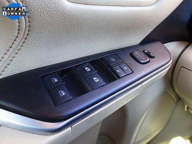 2015 Toyota Camry Hybrid XLE Madison, NC 27